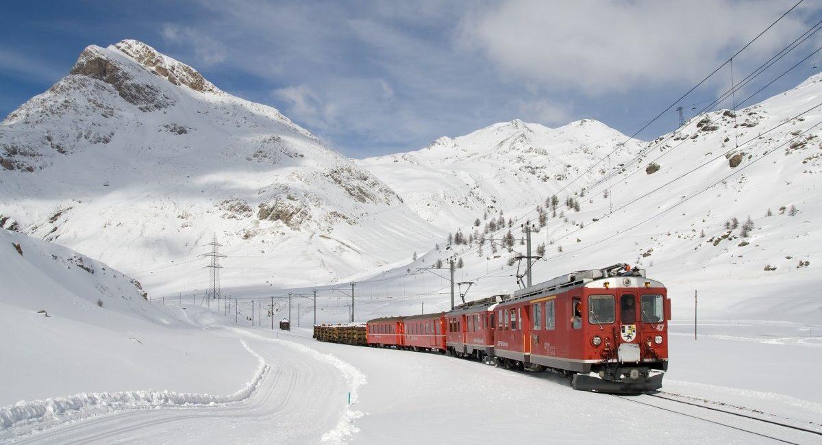 moyen de locomotion en Savoie