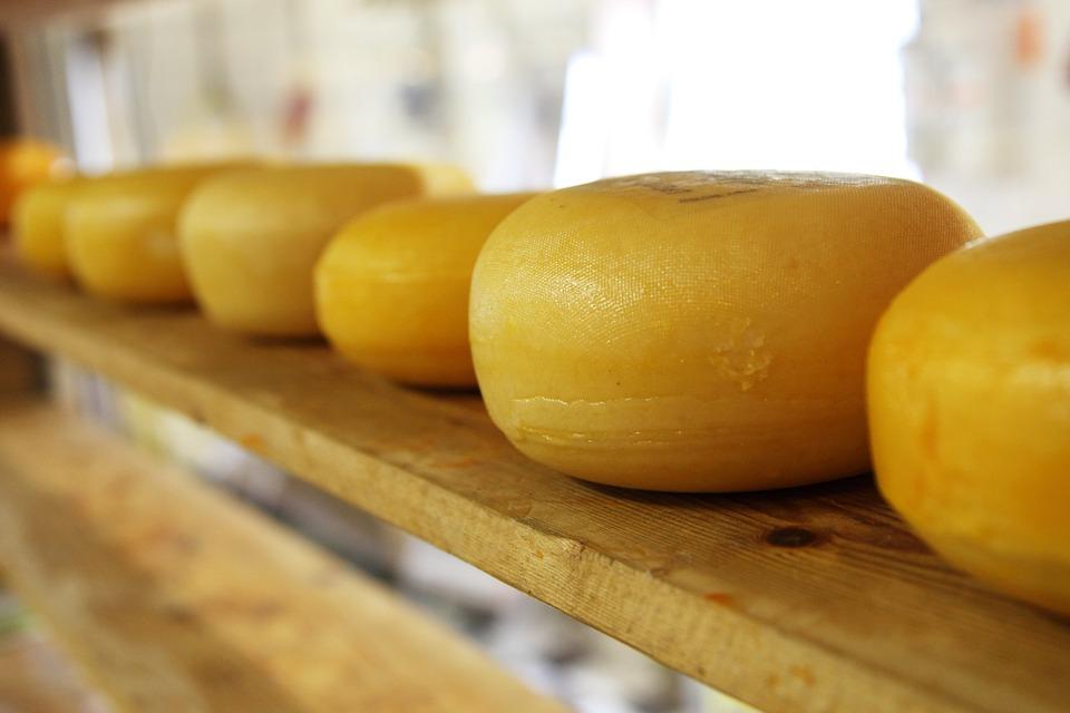 choisir-fromage-savoyard
