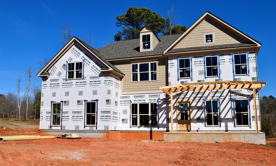 investir-immobilier-savoie