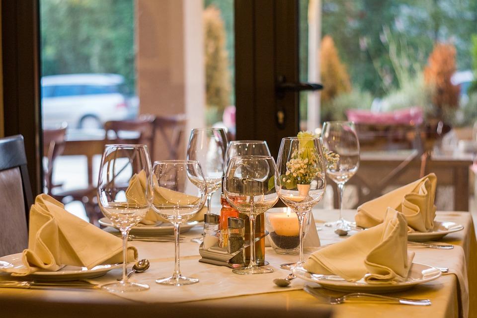 tops-5-restaurants-savoie