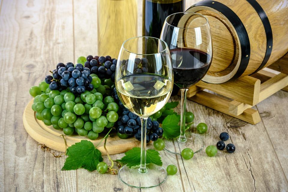 meilleurs vins savoyards